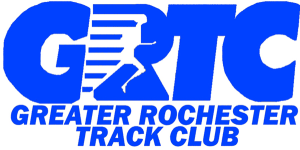 Greater Rochester Track Club