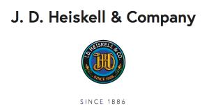 J.D. Heiskell & Co.