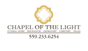 Chapel of the Light