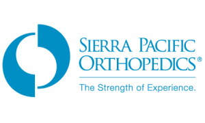Sierra Pacific Orthopedics