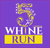 SARR Labor Day Whine Run - 5 Miler / 5K