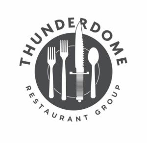 Thunderdome Restaurant Group