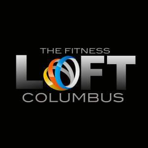 The Fitness Loft Columbus