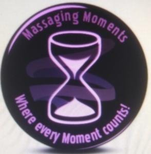 Massaging Moments
