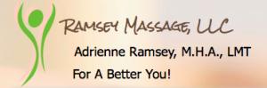 Ramsey Massage