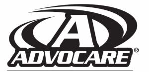 Advocare - Summer Flowers & Dawnelle Dutton