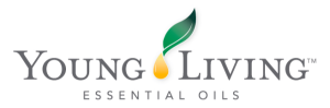 Young Living - Cassie Phillips