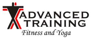 ADVANCED TRAINING Fitness & Yoga