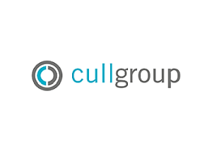 The Cull Group
