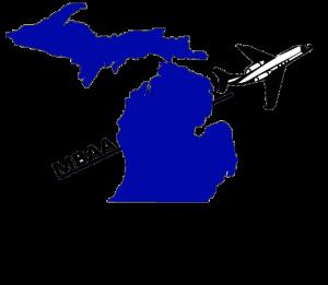 Michigan Business Aviation Association