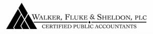 Walker, Fluke and Sheldon, PLC