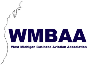 West Michigan Business Aviation Association