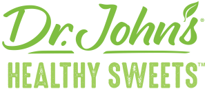 Dr. John's