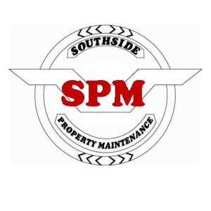 Southside Property Maintenance