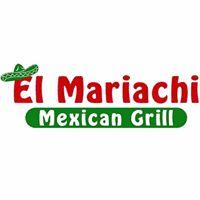 El Mariachi Mexican Grill