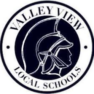 Valley View Primary & Intermediate PTO Superhero Family Fun 5k