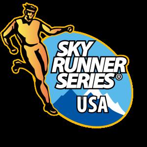 Sky Runner Series