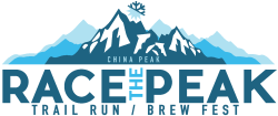 Race The Peak - Half Marathon | 10k | 1 mile Hill Climb