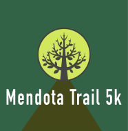 Mendota Trail 5k