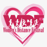 31st Annual Women's Distance Festival 5K Run/Walk