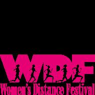 33rd Annual Women's Distance Festival 5K Run/Walk Presented by Tell a Therapist, LLC.