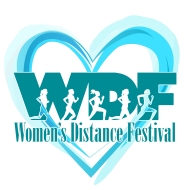 The 34th Annual Women's Distance Festival 5K