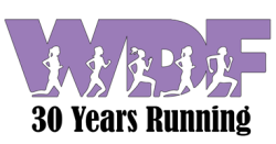 30th Annual Women's Distance Festival 5K Run/Walk