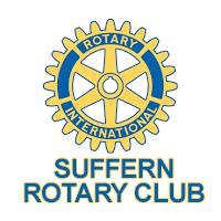 Suffern Rotary