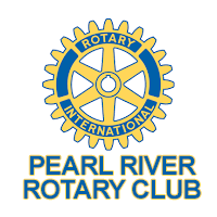Pearl River Rotary Club