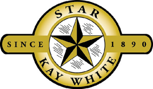 Star Kay White