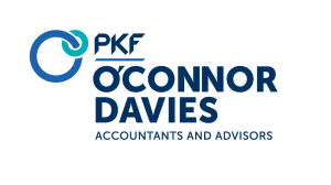 PKF O'conner Davies