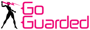 Go Guarded