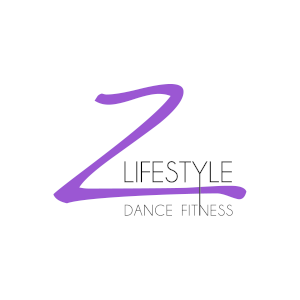 Z Lifestyle Dance Fitness