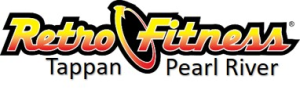 Retro Fitness of Pearl River and Tappan