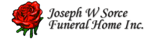 Joseph W. Sorce Funeral Home