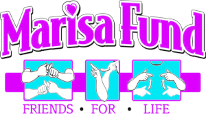 The Marisa Fund