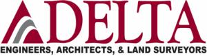 Delta Engineers, Architects, & Land Surveyors