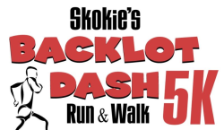 Skokie's Backlot Dash 5K