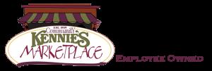 Kennie's Marketplace