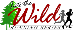 Into the Wild Running Series