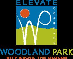 Woodland Park Mayor's Cup