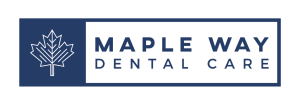 Maple Way Dental