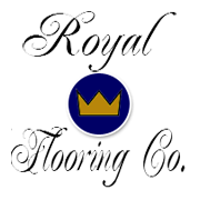 Royal Flooring