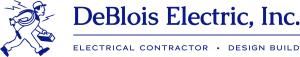 DeBlois Electric