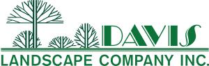 Davis Landscape Company Inc.