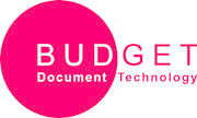 Budget Document Technology