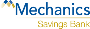 MECHANICS SAVINGS BANK