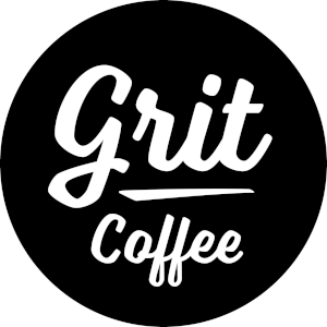 Grit Coffee