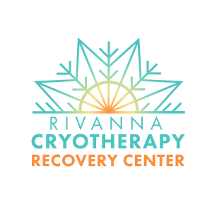 Rivanna Cryotherapy Recovery Center