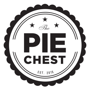 The Pie Chest